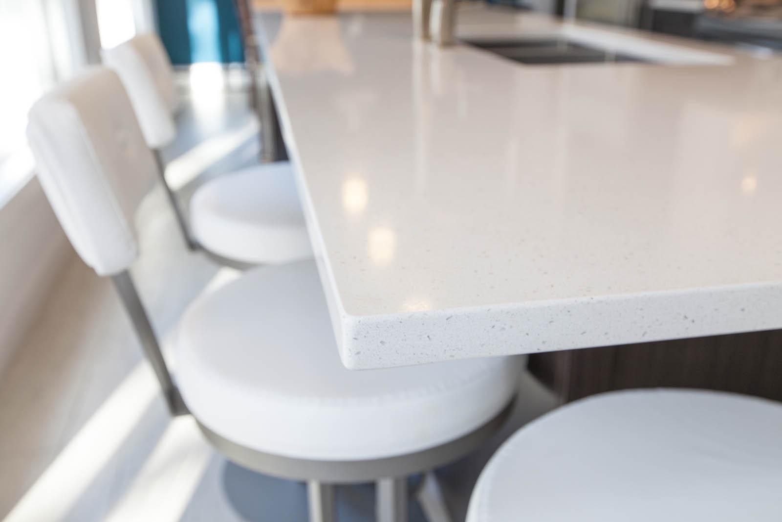 Ikea Dijon Salle De Bain ~ Gallery Granit Concept