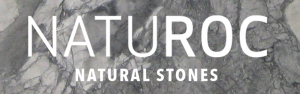 logo-naturoc