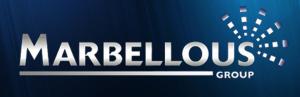 Logo Marbellous