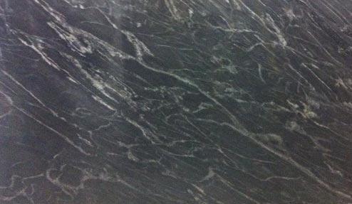 Granit Black Mist Granit Concept